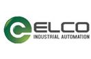 Elco Holding VIetnam - Elco Vietnam